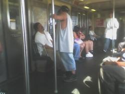 subway-guy.jpg